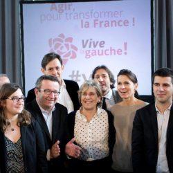 Présentation de la contribution Vive la Gauche en Gironde