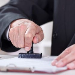 La ténacité paye ! Tous les citoyens ont désormais accès aux documents de la Ville !