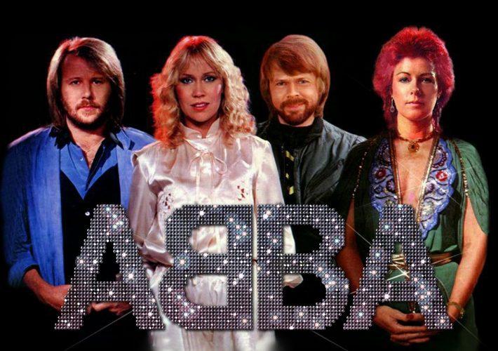 Exclusif! ABBA, la prochaine affiche illacaise !
