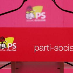Déchéance de nationalité : des militants PS saisissent la Haute autorité du parti - Le JDD