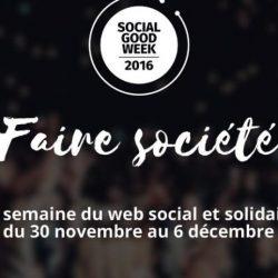 """""""Internet n'est pas neutre, il a un programme politique"""" - Tribune Mediapart"""
